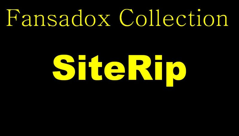 Dofantasy - Fansadox Collection - Siterip - All 522 (+44 NEW) Comics - Update July 2020