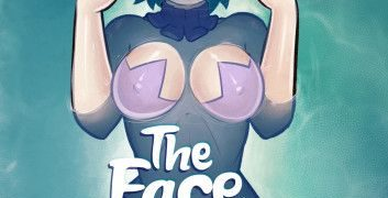 Mr.E-The Face of the Tides