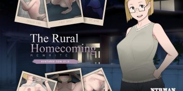 The Rural Homecoming [v1.02] [NTRMAN]