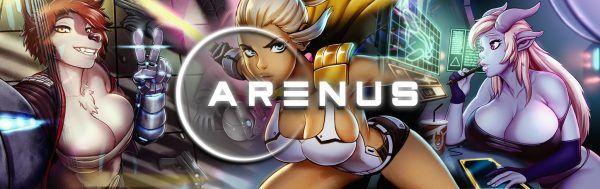 Arenus