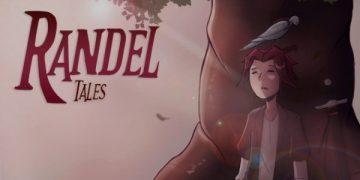 Randel tales