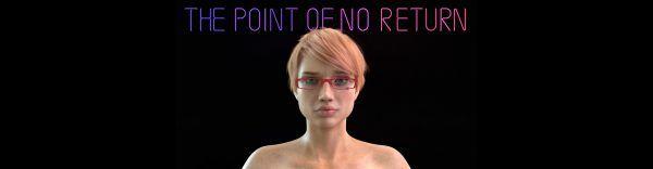 The Point of No Return [v0.19]