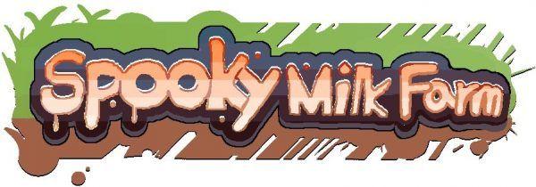 Spooky Milk Farm [v0.02]