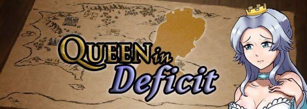 Queen in Deficit [v0.18b]